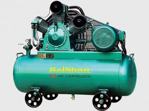 KA Series Piston Air Compressor